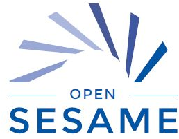 OpenSESAME Training Portal